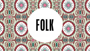 folk_website