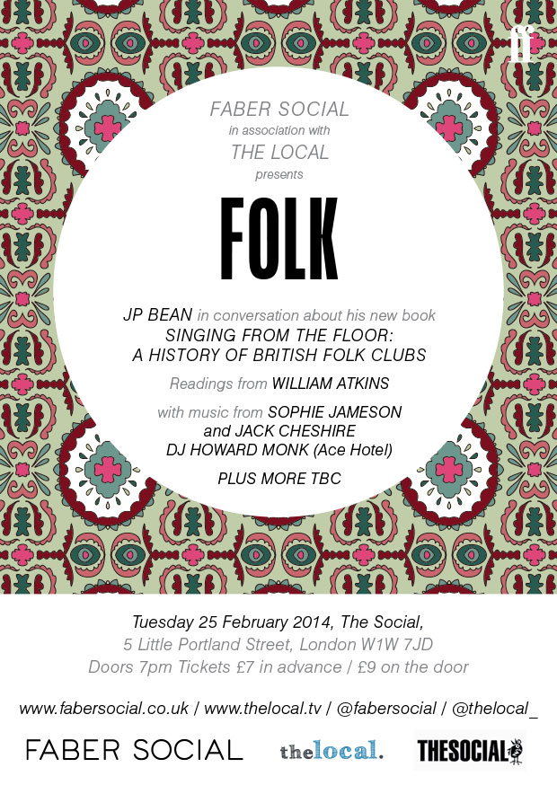 FEB-FOLK-A6-WEB