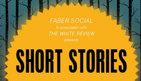 short-stories_site