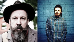 weatherall_gartside