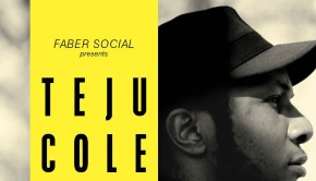 14_10_TEJU COLE A6 WEB - Copy