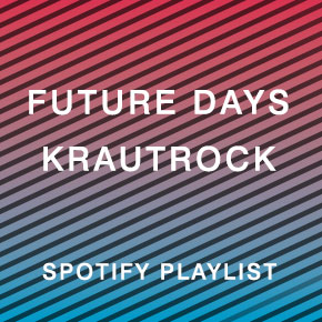 future-days_spotify