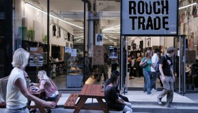 RoughTrade_BJ_05
