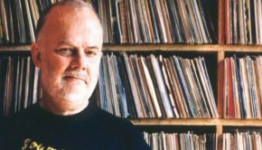 John Peel Cover resize 1 - Copy