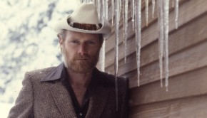 Mike Love Reduced Banner