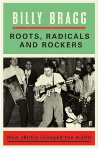 Roots Radicals Rockers cover image