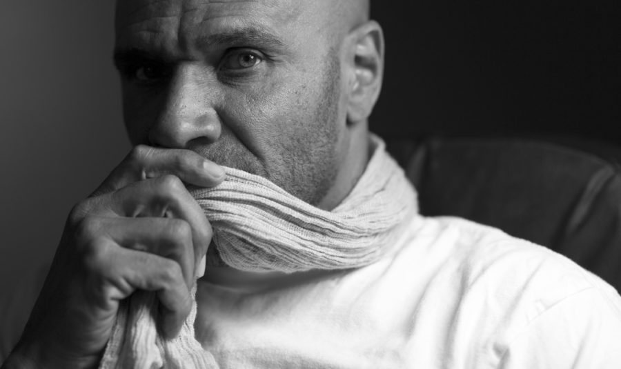 Goldie 'All Things Remembered'
